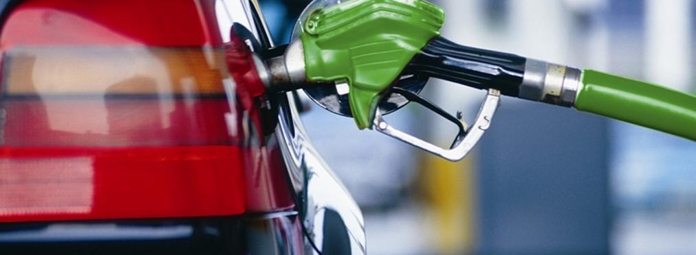 Как можно экономить бензин до 40% — AvtoBlog.ua