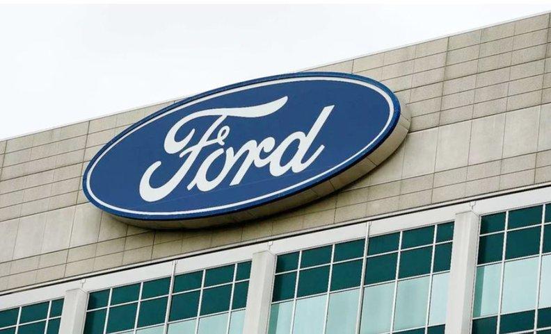 Allstate, Ford, чтобы позволить обмен данными вождения своих клиентов