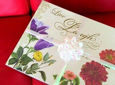 Какие подарки женщины хотят получить на 8 марта?