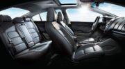 В чем преимущество вождения автомобиля KIA