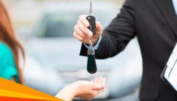 Узнайте о преимуществах и недостатках аренды автомобиля в Киеве