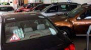 Ажиотаж на «вторичке»: Россияне готовы покупать подержанные авто по «неадекватным» ценам — «Автоновости»