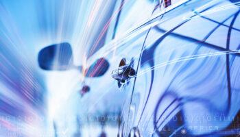 Как выбрать лучшую замену аккумулятора для вашего авто