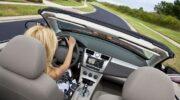 Лучшие автомобильные стереосистемы с Android Auto на 2020 год