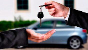 Названы города-лидеры по продажам новых автомобилей — «Автоновости»