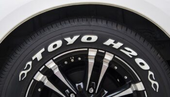 Обзор шин Toyo 2021 г.
