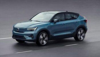 Автомобили Volvo станут полностью электрическими до 2030 года — «Автоновости»