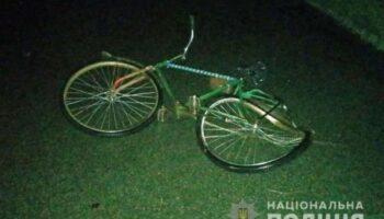 Водитель-иностранец сбил велосипедисток и пытался сбежать из Украины — «ДТП»