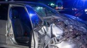 Под Днепром произошло смертельное ДТП: двое погибших — «ДТП»