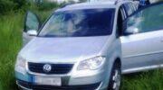 На Львовщине мужчина погиб, пытаясь остановить свое авто — «ДТП»