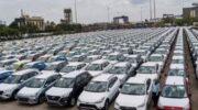 Индийский сервис по продаже подержанных авто привлек 450 000 000 долларов, став самой дорогой компанией в сегменте — «Автоновости»