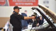 «Лично контролировать состояние машины»: кабмин поддержит инициативу об отмене обязательного техосмотра — «ГИБДД»