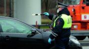 «Начали требовать выполнения ПДД»: эксперты прокомментировали сообщения об ужесточении наказания за автомобильные шторки — «ГИБДД»