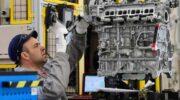Спрогнозированы сроки отказа от механической коробки передач — «Автоновости»