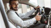 Комфорт и цена: как выбрать такси