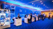 В октябре пройдет международный форум инновационных транспортных технологий «Автонет» — «Автоновости»